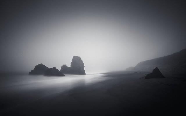 Primal Mist