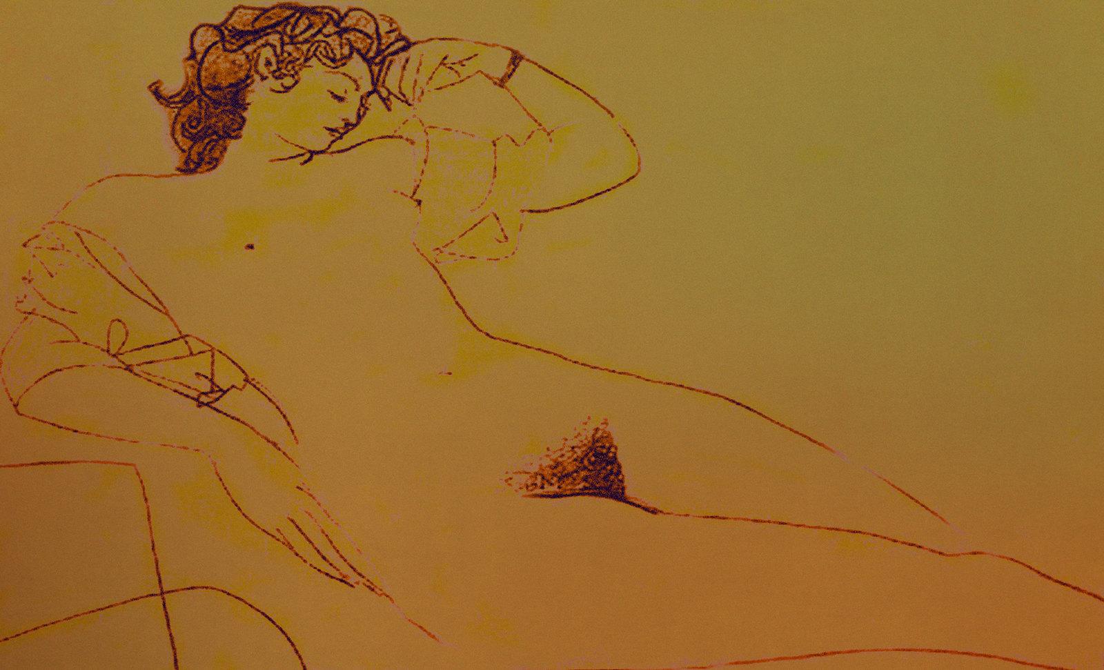 098Pablo Picasso