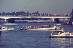 AMSTERDAM Amstel 1970 pic07