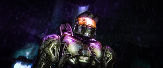 Halo: Combat Evolved - Twelve Years Later | by Joshua | Ezzell