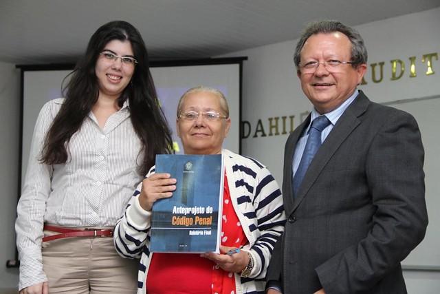 XXI Edição do Curso Preparatório para o Exercício da Advocacia
