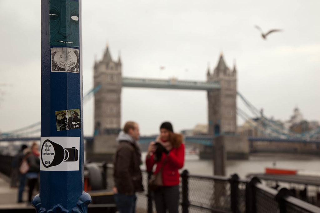 Fkk London