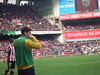 Athletic-Barcelona