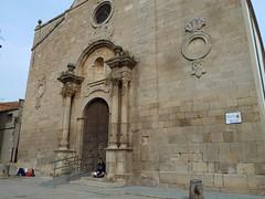 Camino_Ignatiano__0154