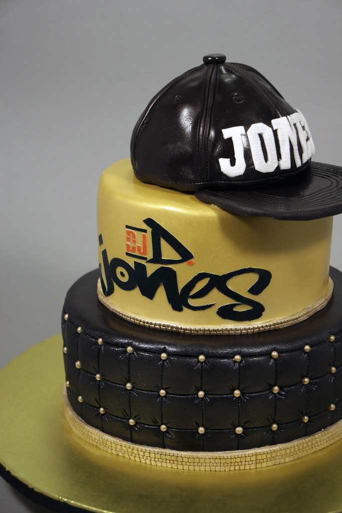Amazing Dj Birthday Cake Decorated In Fondant Gum Paste And Edibl Personalised Birthday Cards Cominlily Jamesorg