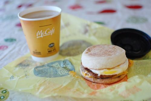 breakfast | by jng104
