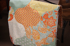Quilt Retreat Spring 2012 b-14