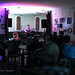 Somerville Songwriter Sessions 5/4/13