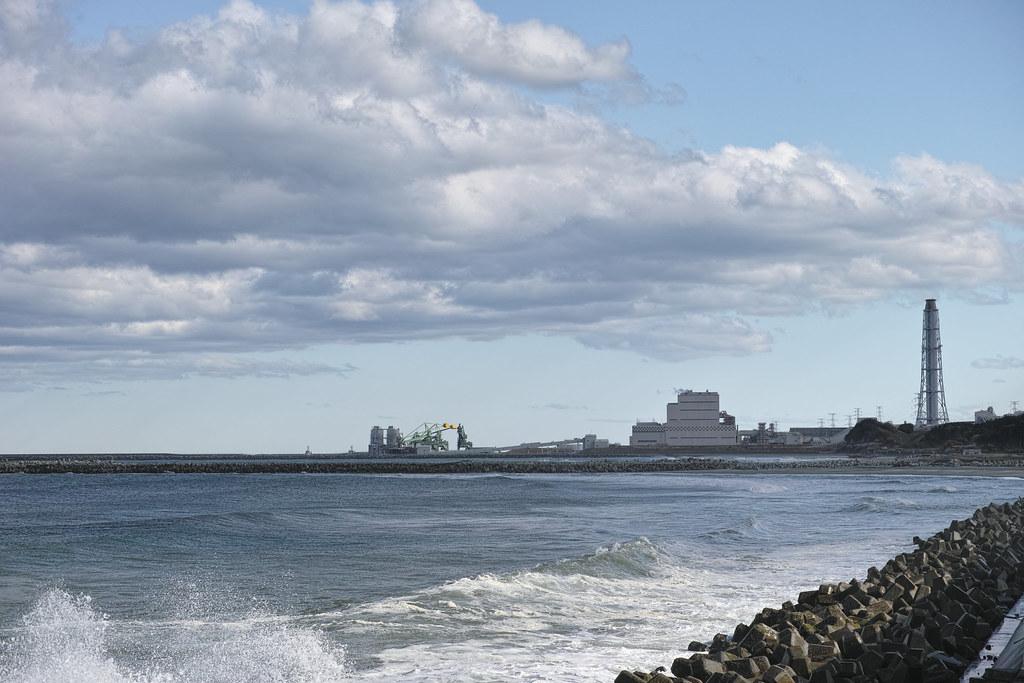 fukushima nostalgy