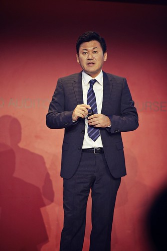 PriceMinister - Rakuten Campus 2013 | by PriceMinister