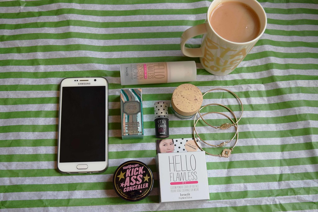 Favourite Foundation and Beauty Products.jpg