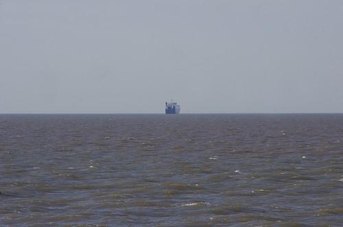 ship somerset westcountry westofengland england europe gb greatbritain uk unitedkingdom pentax pentaxkx tamron tamron18200mm tamronaf18200mmf3563xrdiiildasphericalif watchet water sea ocean sky