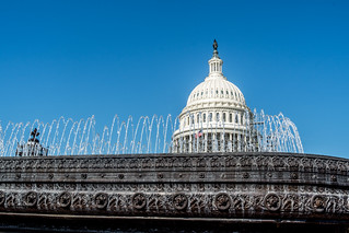 Capitol Dome | by Phil Roeder