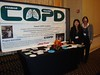 hawaii-copd-photo-476