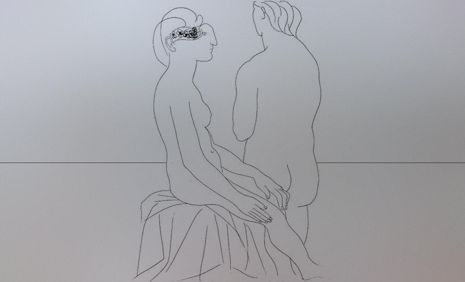 24Pablo Picasso