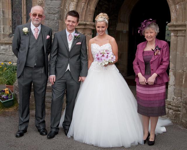 Lucy & Calums Wedding f resize jpg