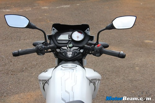 TVS-Apache-180-ABS-28 | by Motor Beam