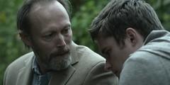 2013. április 22. 18:37 - Jelenet a Mit tettél, Richard? című ír filmből