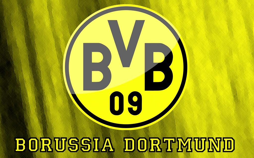 2021 DFB Pokal winner odds