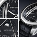 Davidoff Velocity Automatic Moonphase