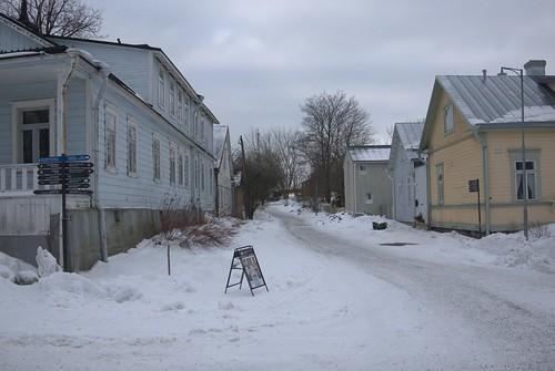 Suomenlinna | by uiking