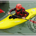 164期獨木舟課程