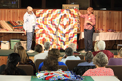 Quilt Retreat Spring 2012 b-11