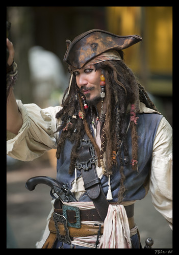 nikon stlouis missouri pirate renaissancefaire d800 wentzville 70200mmf28nikkor ©copyright
