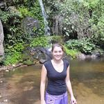 Lucia en el Norte de Tailandia, Viajefilos 072