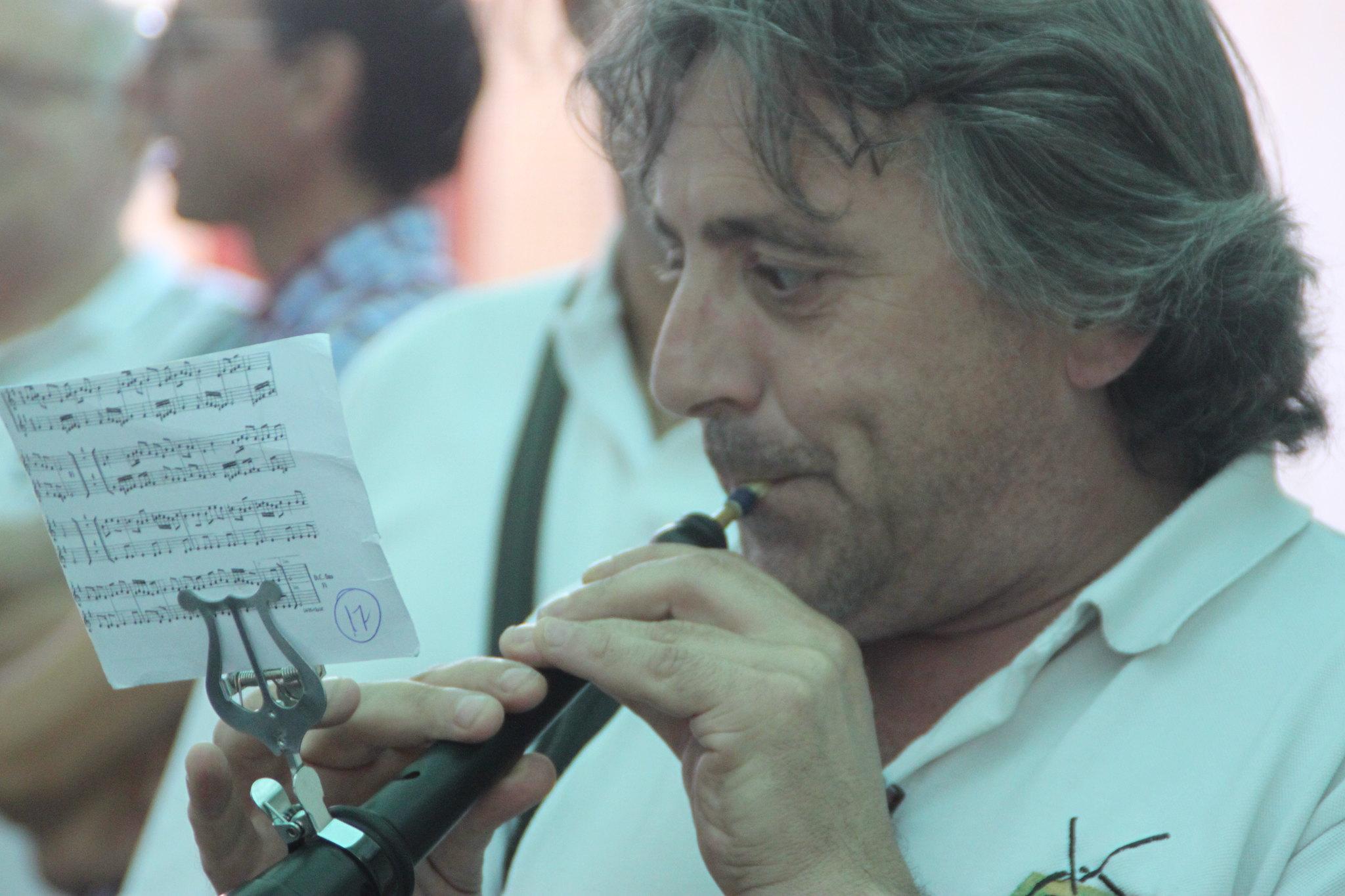 (2015-07-05) - Despertà (Colla El Terròs) - Javier Romero Ripoll (200)