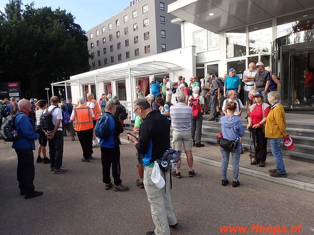 2016-09-21           3e Bos & Heide tocht Ede  25 Km   (11)