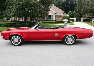 1477412-1971-oldsmobile-delta-88-std