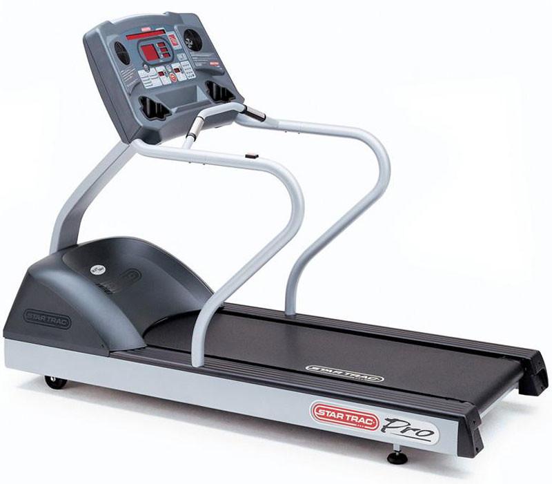 7600 Treadmill
