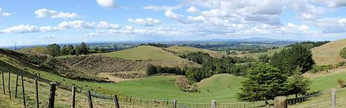 new newzealand zealand