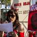 23_04_2013 Marea Roja por la cultura