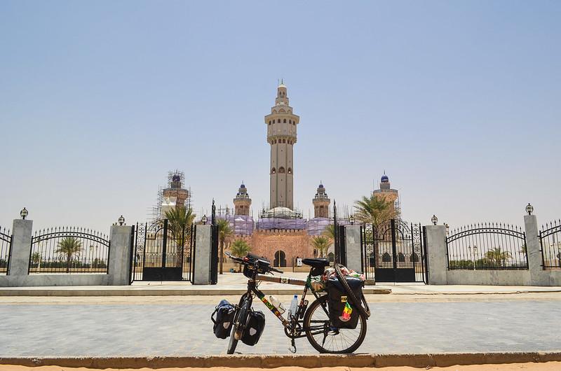 Day164-Bike-130416
