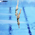 Olympic Games London 2012 - Diving
