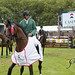 26-8-16 Hipico Casino de Asturias 044