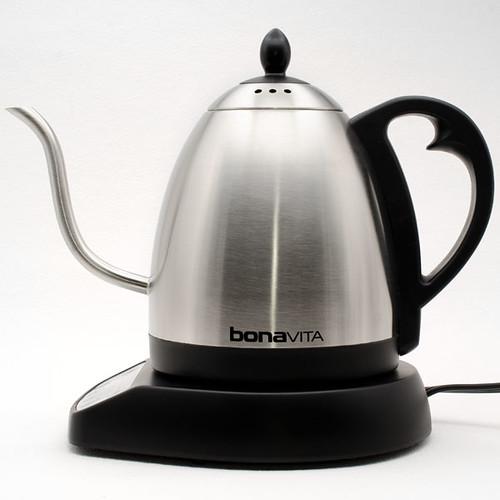 bouillbonavita01