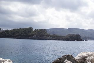 Corfu, Greece (Holiday) | by MDB Images
