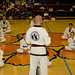Fri, 04/12/2013 - 20:59 - From the Spring 2013 Dan Test in Beaver Falls, PA.  Photos are courtesy of Ms. Kelly Burke and Mrs. Leslie Niedzielski, Columbus Tang Soo Do Academy