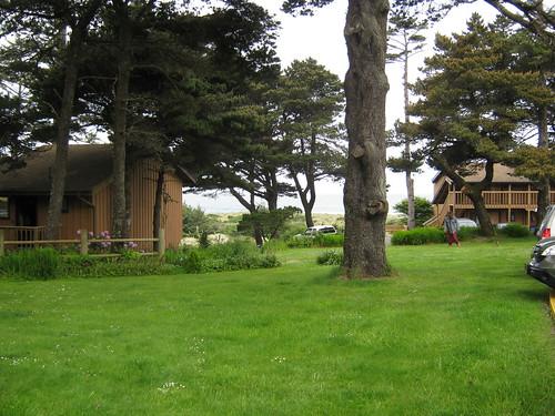 Irelands front lawn | by Little Pants1