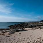 01 Irlanda Occidental, Connemara NP 14
