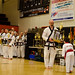 Sat, 04/13/2013 - 15:44 - Photos from the 2013 Region 22 Championship, held in Beaver Falls, PA.  Photos courtesy of Mr. Tom Marker, Ms. Kelly Burke and Mrs. Leslie Niedzielski, Columbus Tang Soo Do Academy.