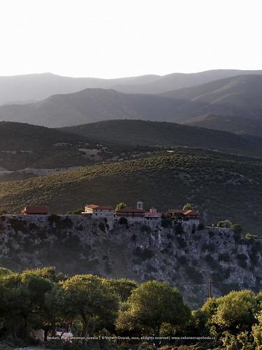 geotagged greece grc deskati grevenon eláti geo:lat=3998590012 geo:lon=2180176735