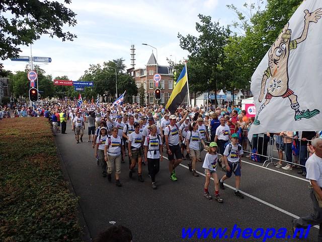 17-07-2016 Nijmegen A (13)