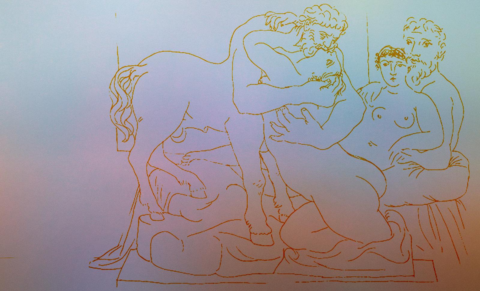 62Pablo Picasso