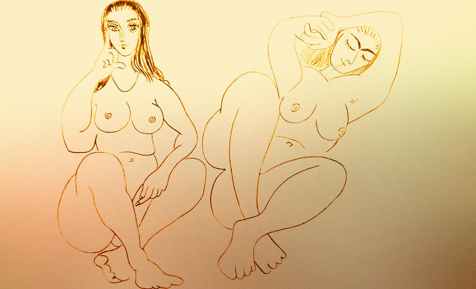 028Pablo Picasso