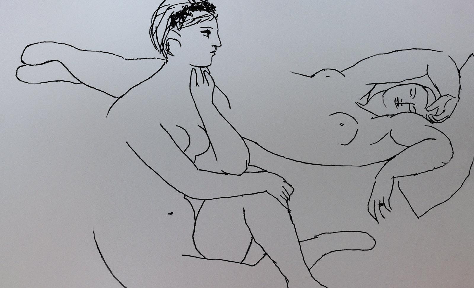 084Pablo Picasso