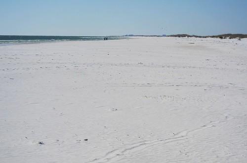 florida beaches fl panamacity tyndallafb